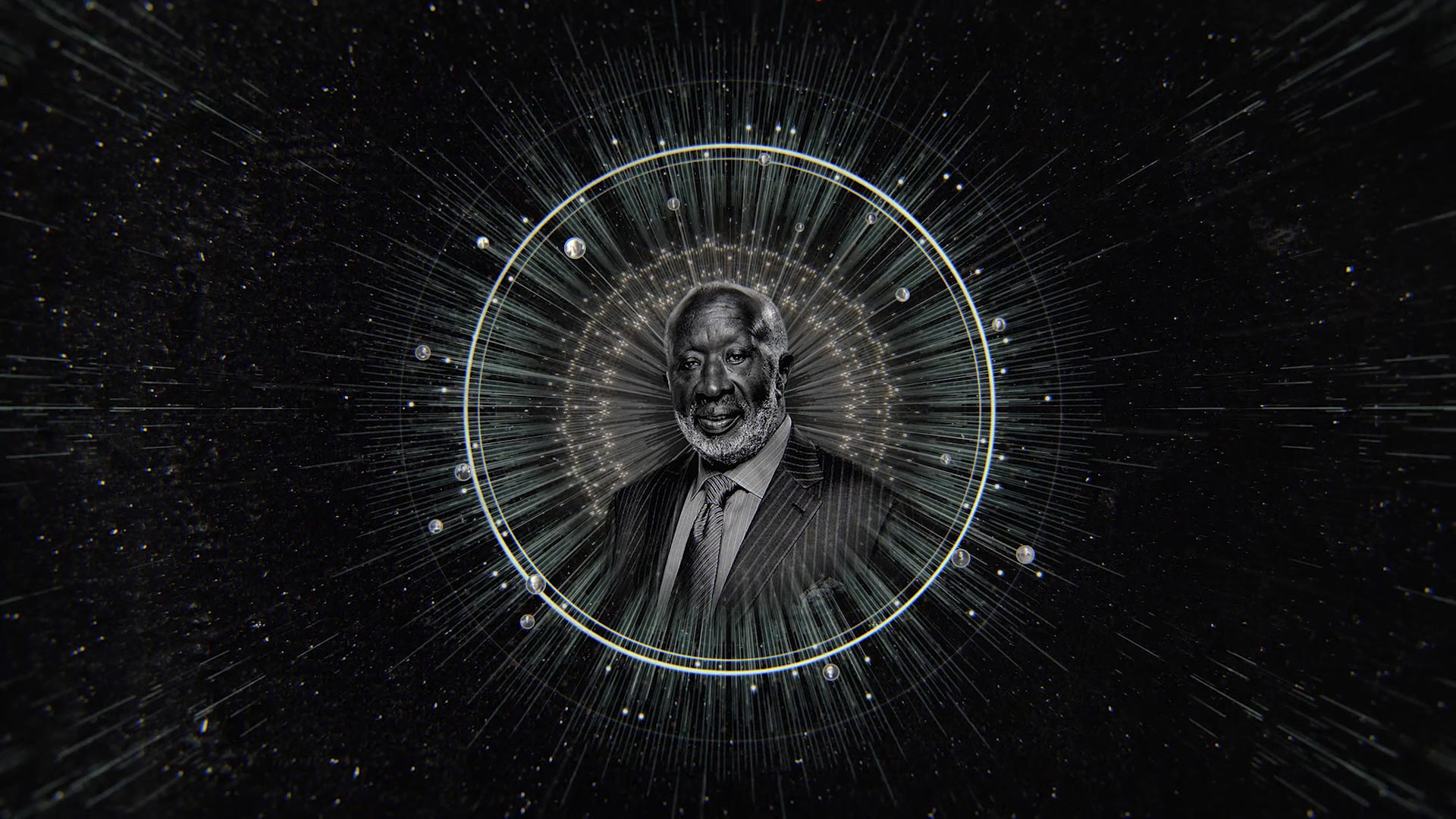 Netflix - The Black Godfather